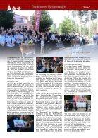 BN 0818 - Online - komplett - Page 5