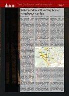 BN 0818 - Online - komplett - Page 7