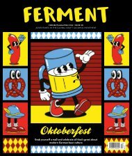Ferment issue 30_Low