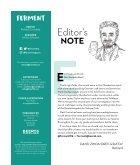 Ferment Issue 30 // Oktoberfest - Page 5