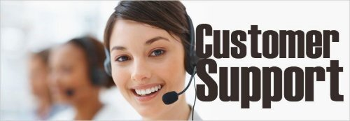 Saga customer care