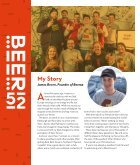 Ferment Issue TV 3 // Shoot For The Brew - Page 6