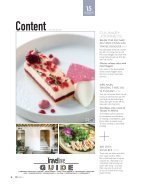 Travellive 9 - 2018 - Page 4