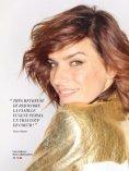 Estetica Magazine FRANCE (3/2018) - Page 6