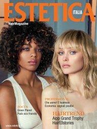 Estetica Magazine ITALIA (2/2018)