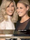 ESTETICA Magazine Deutsche Ausgabe (3/2018) - Seite 7