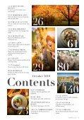 Eastlife October 2018 - Page 7