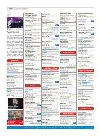 Wohin-Tickets - 27.09.2018 - Page 3