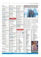 Wohin-Tickets - 27.09.2018 - Page 4
