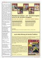 bad-fischl-stein-zeller news August 2018 - Page 2
