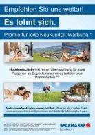 bad-fischl-stein-zeller news August 2018 - Page 4