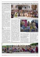 bad-fischl-stein-zeller news August 2018 - Page 5