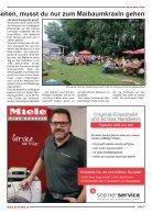 bad-fischl-stein-zeller news August 2018 - Page 7