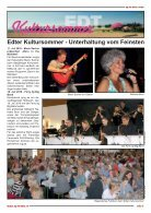 news from edt - lambach - stadl-paura September 2018 - Page 3