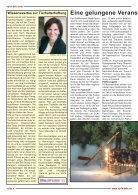 news from edt - lambach - stadl-paura September 2018 - Page 4