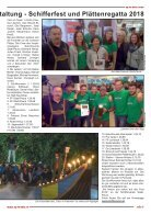 news from edt - lambach - stadl-paura September 2018 - Page 5