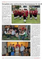 news from edt - lambach - stadl-paura September 2018 - Page 6