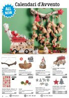 Inverno Natale 2018 U007_it_it - Page 6
