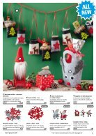 Inverno Natale 2018 U007_it_it - Page 7