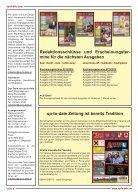 bad-fischl-stein-zeller news Oktober 2018 - Page 2