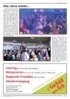 bad-fischl-stein-zeller news Oktober 2018 - Page 3