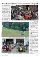 bad-fischl-stein-zeller news Oktober 2018 - Page 5