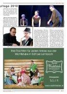 bad-fischl-stein-zeller news Oktober 2018 - Page 7