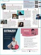 GIG Oktober 2018 - Page 4
