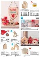 Noël U007_be_fr - Page 4