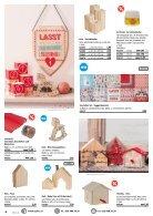 Weihnachten U007_ch_de - Page 4