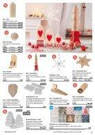 Weihnachten U007_ch_de - Page 5