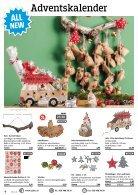 Weihnachten U007_ch_de - Page 6