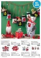 Weihnachten U007_ch_de - Page 7