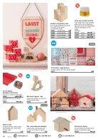 Noël U007_ch_fr - Page 4