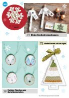Weihnachten U007_de_de - Page 3