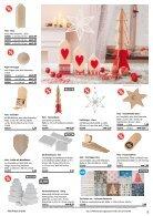 Weihnachten U007_de_de - Page 5