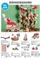 Weihnachten U007_de_de - Page 6