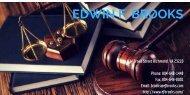 Criminal lawyers richmond va   Traffic Attorney   Virginia Speeding Ticket