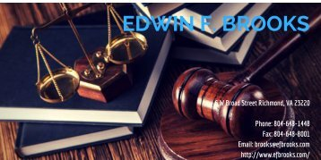 Criminal lawyers richmond va | Traffic Attorney | Virginia Speeding Ticket