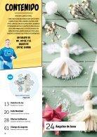 Especial Navidad U007_es_es - Page 2