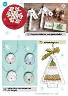 Especial Navidad U007_es_es - Page 3