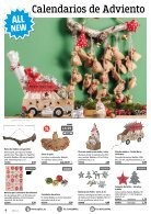 Especial Navidad U007_es_es - Page 6