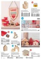 Kerstmis U007_nl_nl - Page 4