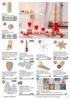 Kerstmis U007_nl_nl - Page 5