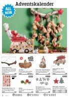 Kerstmis U007_nl_nl - Page 6