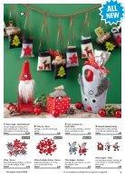 Kerstmis U007_nl_nl - Page 7