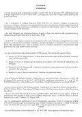 Comune di Celico - Page 2