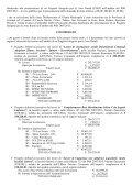 Comune di Celico - Page 3
