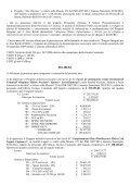 Comune di Celico - Page 4