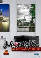I Love LONDON - Brochure - Page 7